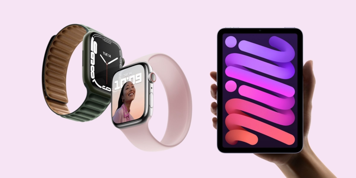 apple-watch-ipad-mini-2