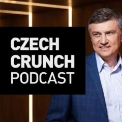 Martin Cígler: Vzít na palubu investory byl skvělý tah. Bez nich by nebyla Solitea ani miliardový byznys