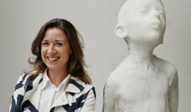 barbora-pulpanova-eduart-experience-sculpture-david-turecek