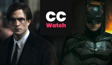 batman-ccw
