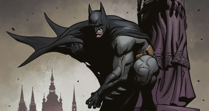 batman_praha