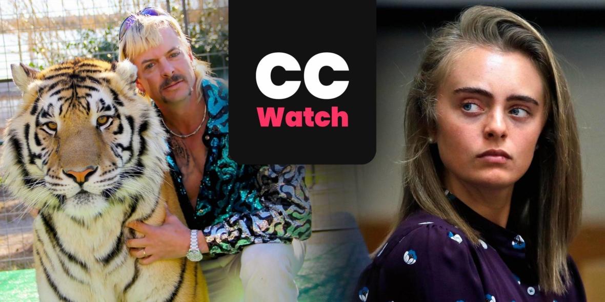 ccwatch