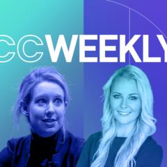 CC Weekly: Velký startupový podvod u soudu, Billa a Penny spustí vlastní e-shopy a Twigsee získává 13 milionů korun