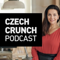 Eva Čejková: Vybudovala obří komunitu žen a do jejího startupu investovala Heureka. Někteří mi radili, ať radši skončím