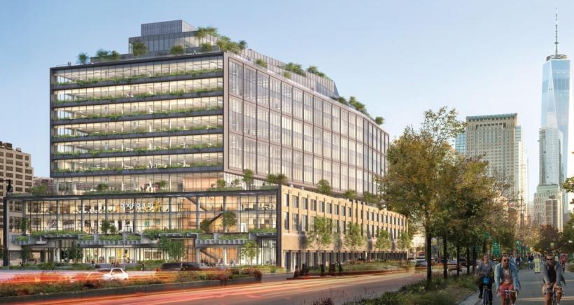 google-st-johns-terminal-office-new-york-manhattan-1