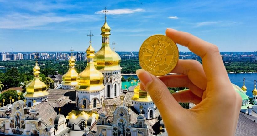 kyjev-bitcoin
