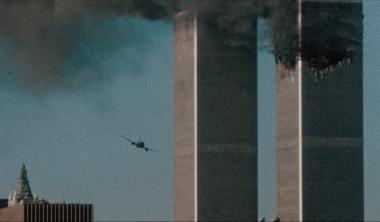 netflix-turning-point-9-11-war-on-terror-2