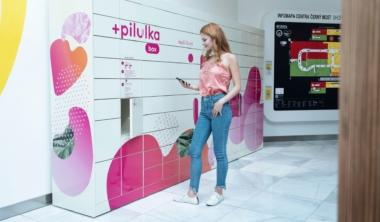 pilulka-box