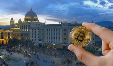 salvador-bitcoin-3