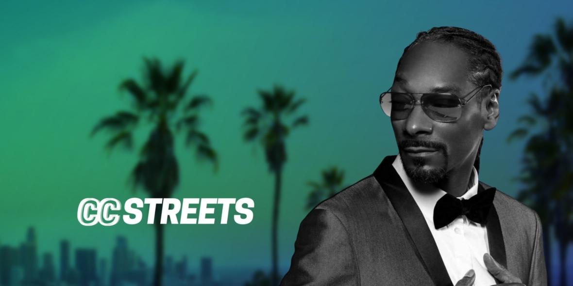 sn-cc-streets-2