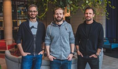 aimful-founders