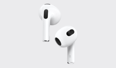 airpods-3rd