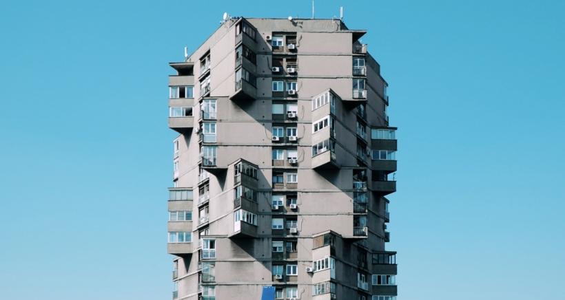 brutalism-panel-building-concrete