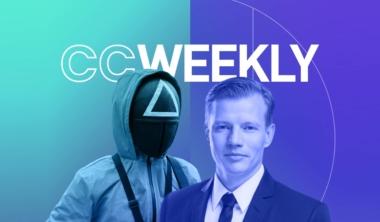 cc-weekly-111021-1