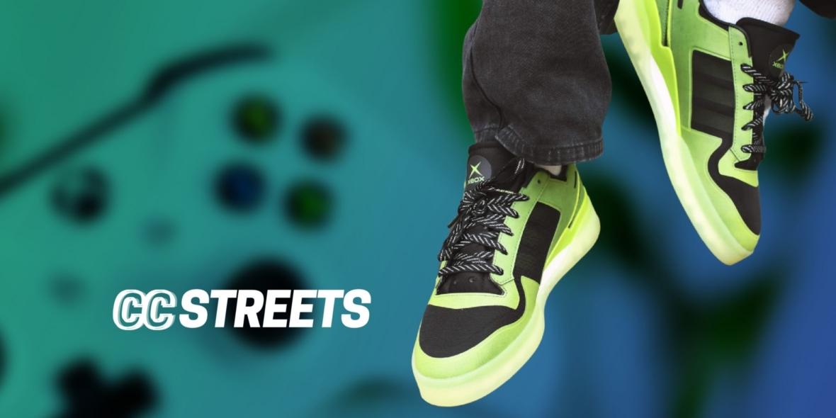 ccstreets-4x