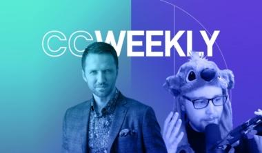 ccweekly-091021-1