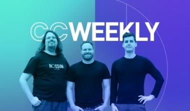 ccweekly241020-1