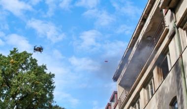 cvut-hasici-dron3