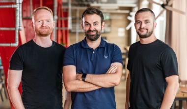 dataddo-founders-regular-min