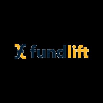 Fundlift
