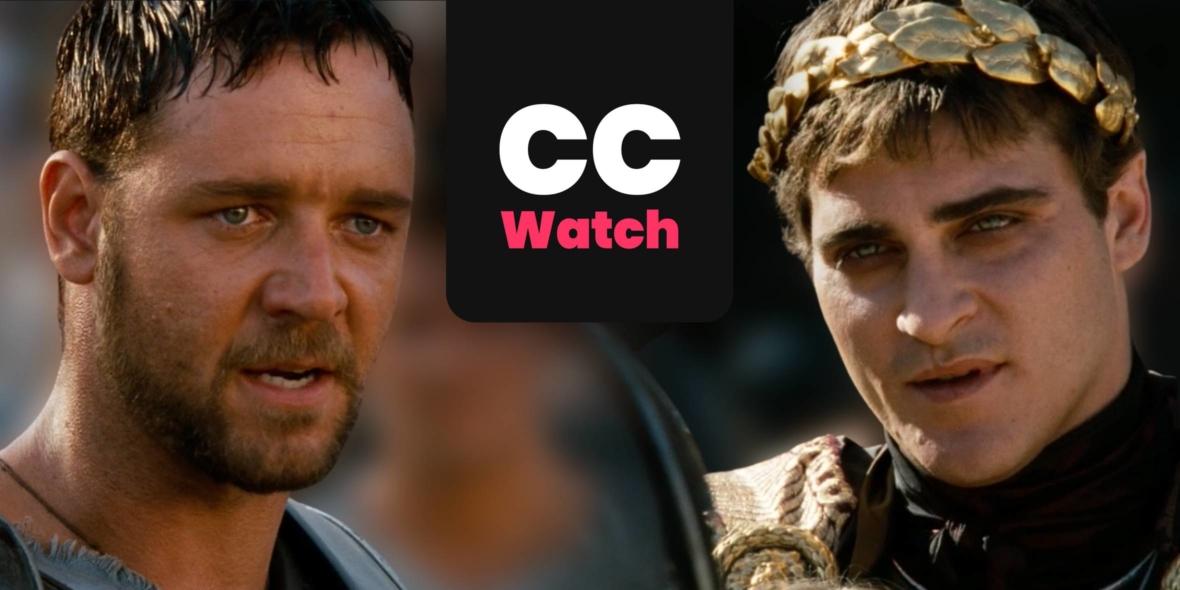 gladiator-cc-watch-27