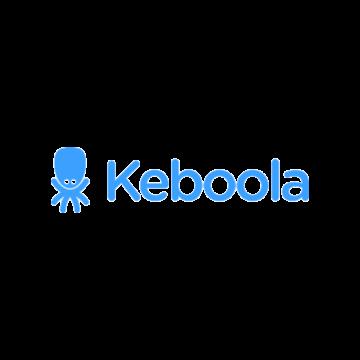 Keboola