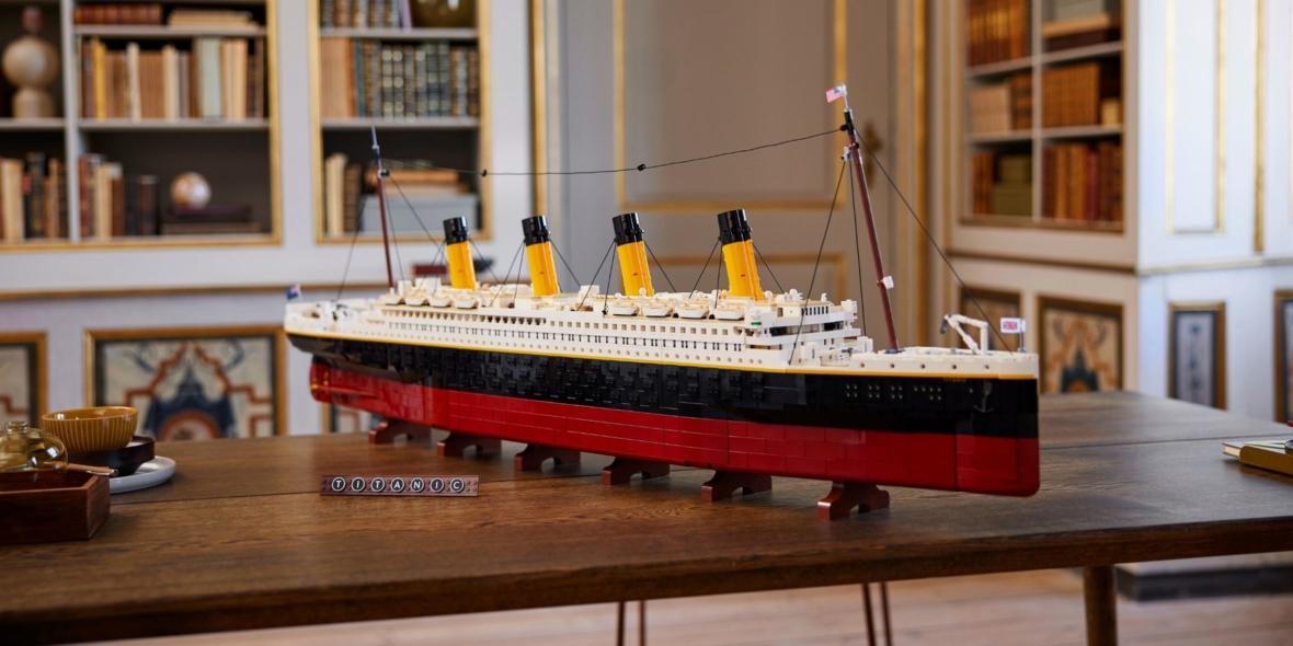 lego-titanic-1