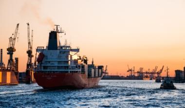 lodni-preprava2