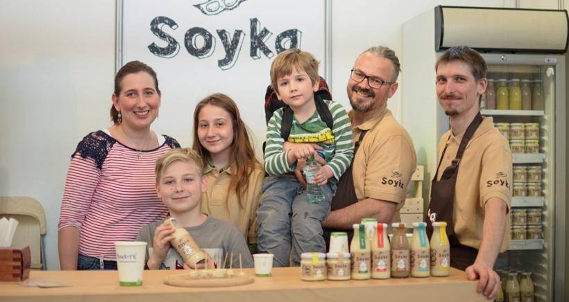 soyka-1-1