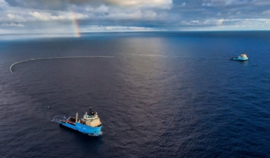 the-ocean-cleanup